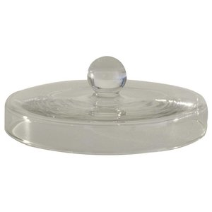 Ersatzdeckel zu Bonbon-Glas