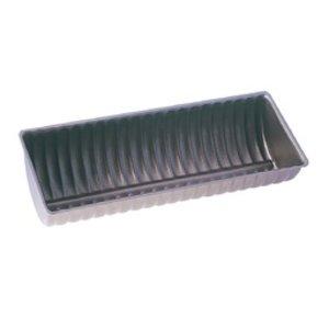 Schneider Rehrückenform