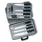 Victorinox Koch-Werkzeugkoffer, 14-tlg