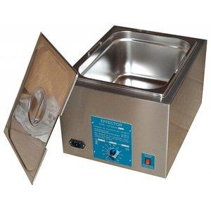 Temperierapparat Effector, 20 Liter
