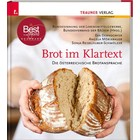 Brot im Klartext