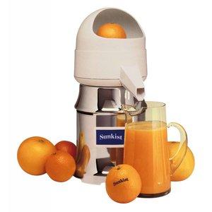 Elektrische Orangensaftpresse Sunkist