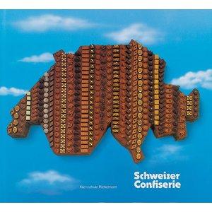 Richemont Die Schweizer Confiserie