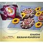 Richemont Die kreative Bäckerei-Konditorei