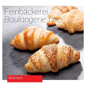 Richemont Feinbäckerei