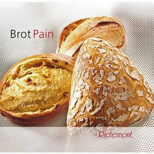 Richemont Brot