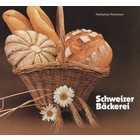 Richemont Die Schweizer Bäckerei