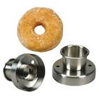 Schneider Ausstecher Donut