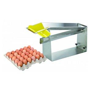 Eiertrenngerät