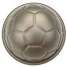 Städter Fussball Backform 250 mm