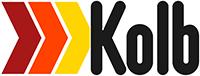 Kolb E-Shop