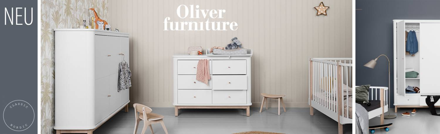 Oliver Furniture_Wood_Slide