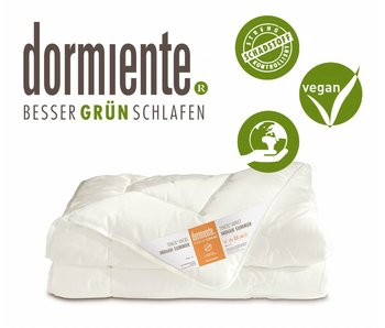 dormiente Indian Summer Tencel® Decke 135 x 200 cm