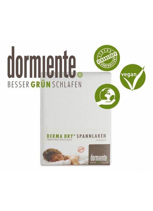 dormiente Spannbetttuch Derma Dry
