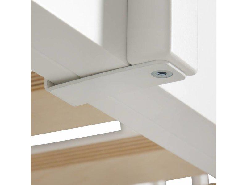 Oliver Furniture Rausfallschutz Wood Collection