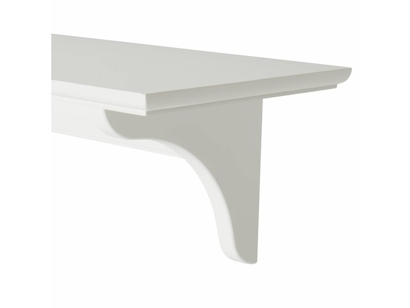 Oliver Furniture Wandregal 20 x 90 mit Haken