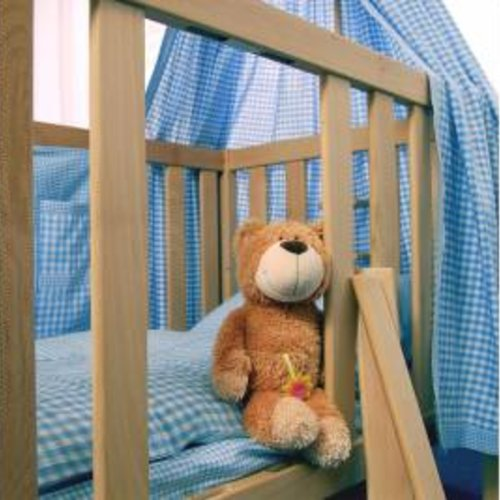 Haba Babyzimmer - passend zusammengestellt
