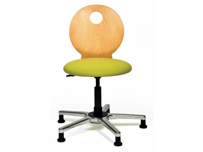 Moizi M 34 Schreibtischstuhl