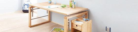 Children Desks