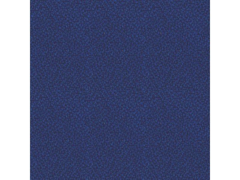 Moll Maximo Drehstuhl grau/blau