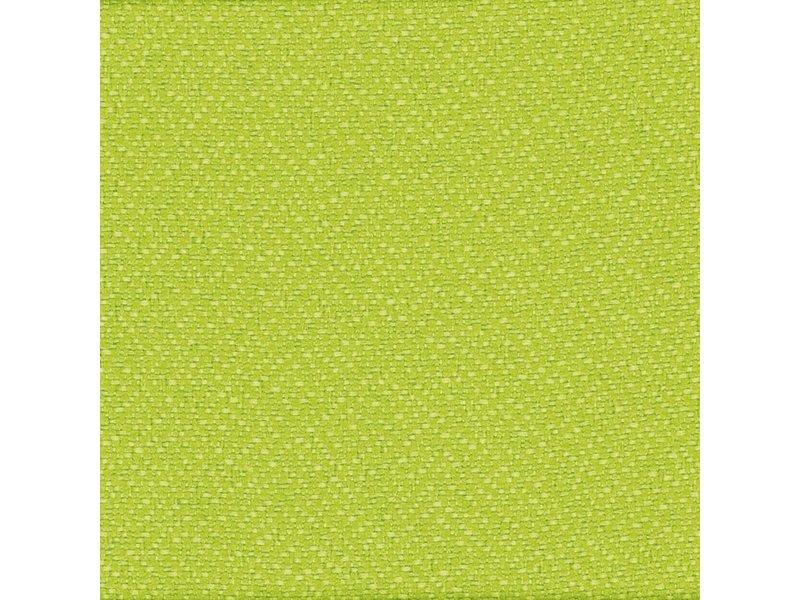 Moll Maximo Drehstuhl grau/grün
