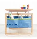 Haba Matti Schreibtischdeko für Seiten links/rechts