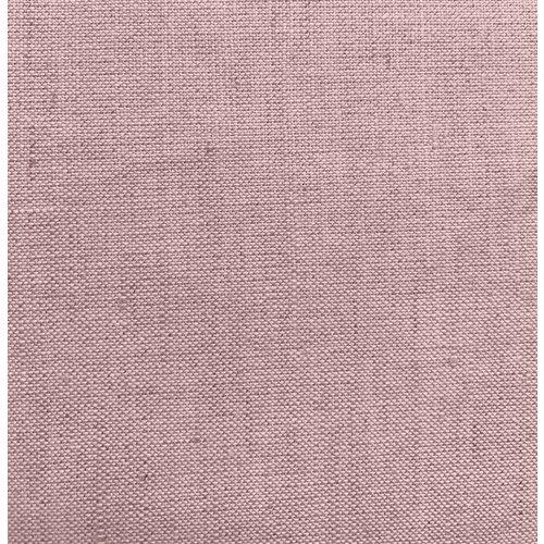 Oliver Furniture Wood curtain rose