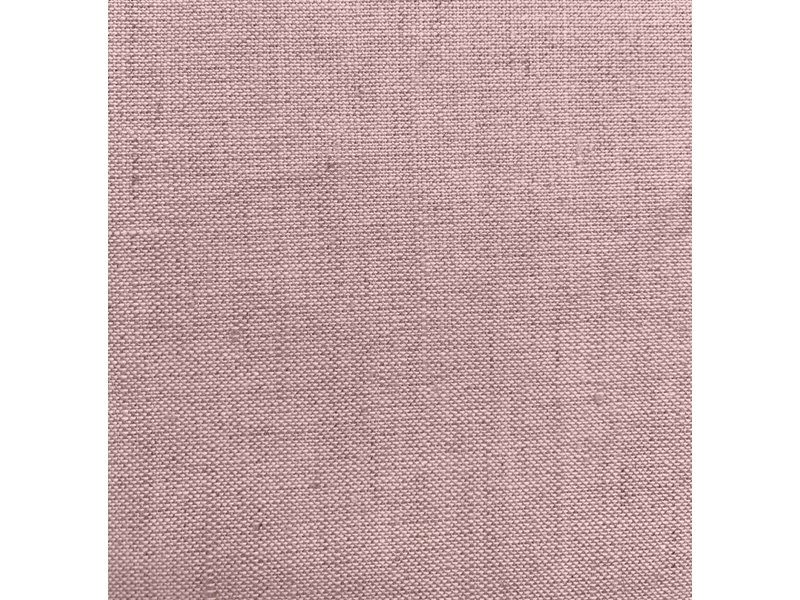 Oliver Furniture Etagenbett 90 x 200 cm, weiß, schräge Leiter