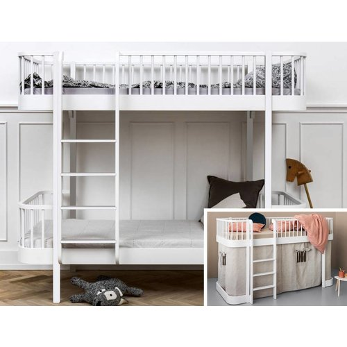Oliver Furniture Conversion set from Juniorbett to Einzelbett Wood  - Copy - Copy - Copy - Copy - Copy - Copy - Copy - Copy - Copy - Copy