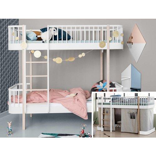 Oliver Furniture Conversion set from Juniorbett to Einzelbett Wood  - Copy - Copy - Copy - Copy - Copy - Copy - Copy - Copy - Copy - Copy - Copy