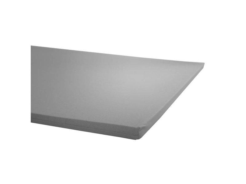 Annette Frank Spielmatte grau 90 x 200 cm