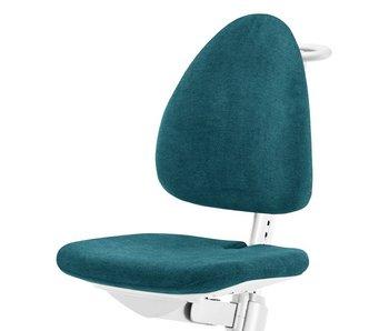 Moll Maximo Rücken- und Sitzpolster Trend