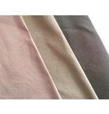 Sanders Fanny Halbhohes Bett Junior 90 x 160 cm weiß