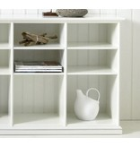 Oliver Furniture 5 extra Einlegeböden für 021320