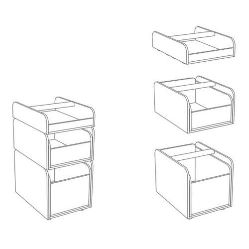 Pure Position - Copy