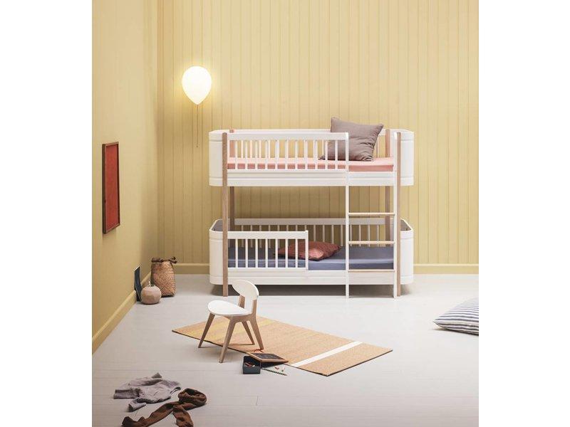 Etagenbett Oliver Furniture : Oliver furniture gebraucht u thetruefitness