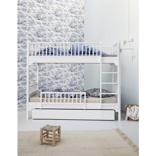 Oliver Furniture Bettschublade