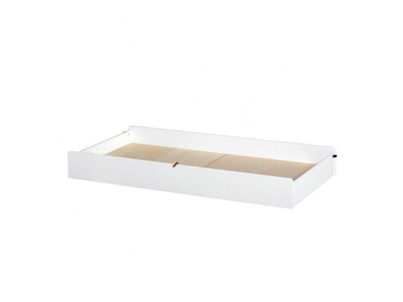 Oliver Furniture Bettschublade Seaside - NEU mit Lederschlaufe
