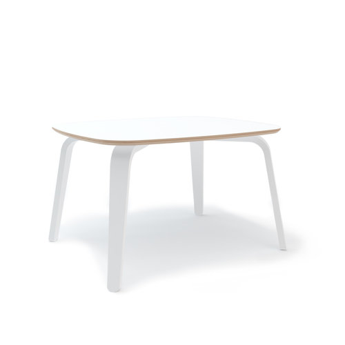 Oeuf Kindertisch Play Table
