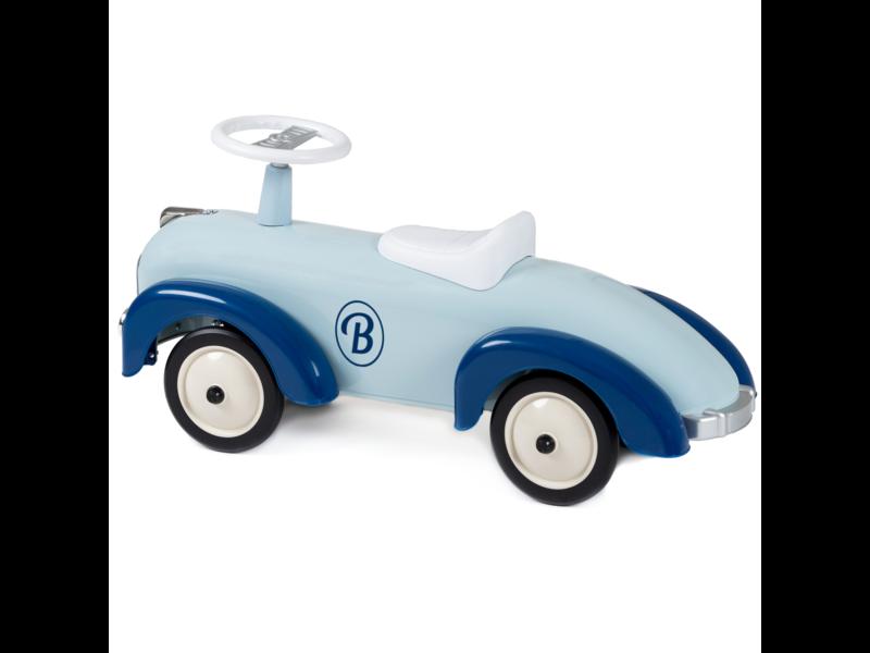 Baghera Speedster Blau