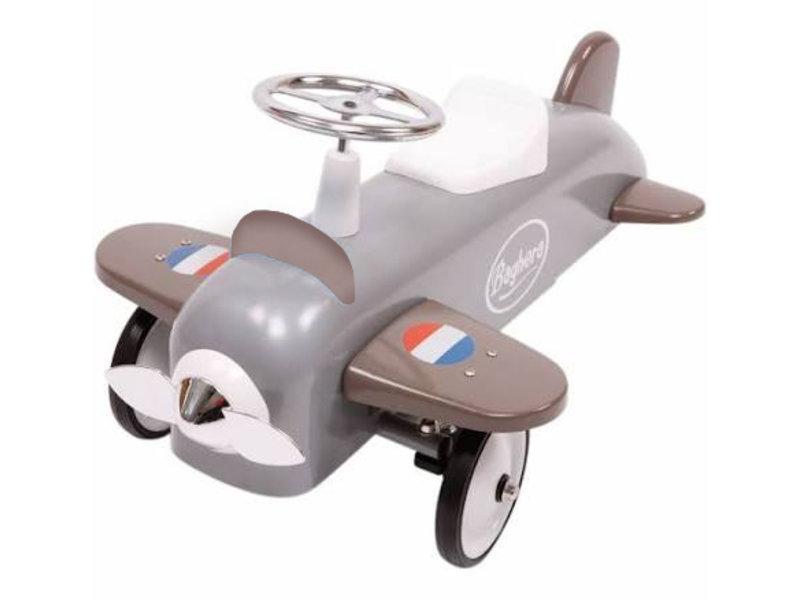 Baghera Speedster Flugzeug
