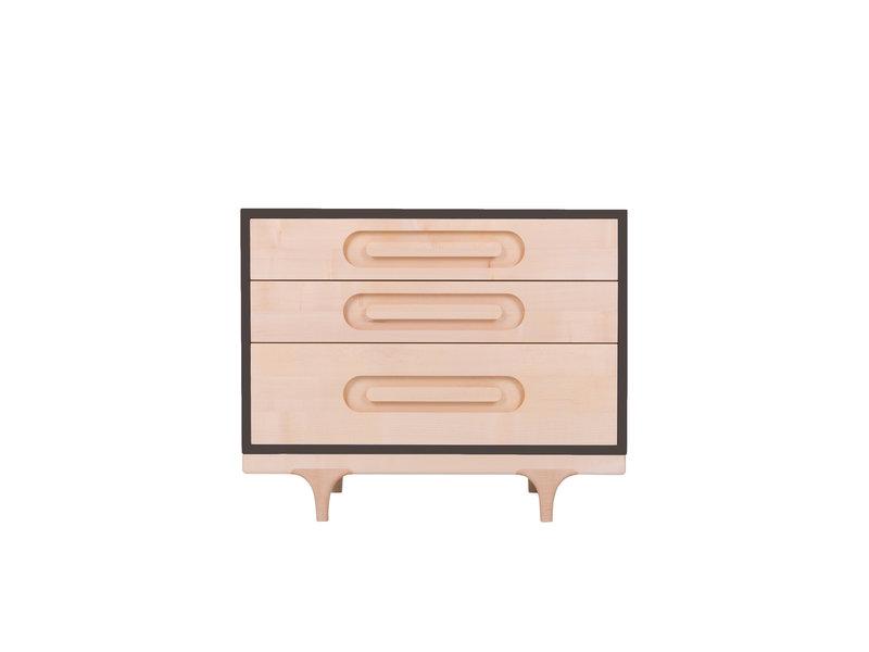 Kalon Kommode Caravan Dresser