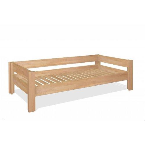 De Breuyn basic bed