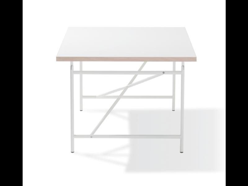 Richard Lampert Egon Eiermann writing desk kids set