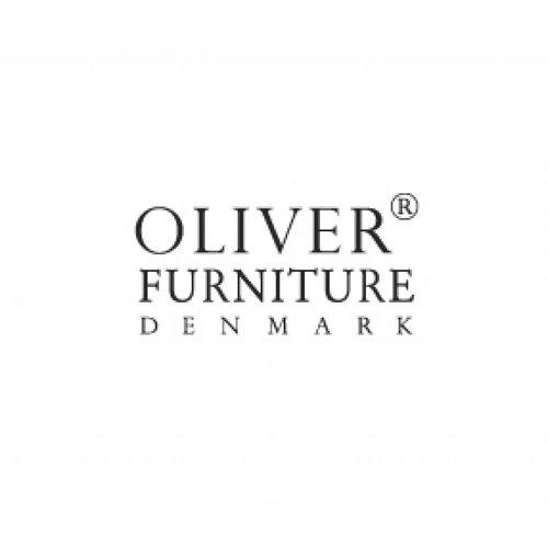 Oliver Furniture Umbau vom Einzelbett zum Hochbett