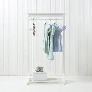 Oliver Furniture Seaside Kinder Kleiderständer, weiß