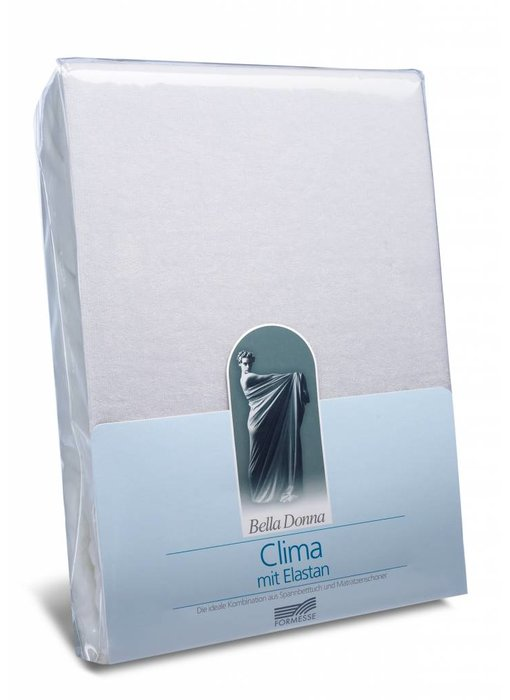 Formesse Bella Donna Clima Schonbezug