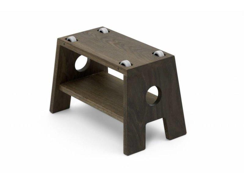 Collect Furniture Kinderhocker Stool