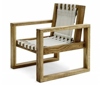 Collect Furniture Kinderstuhl Frame Chair