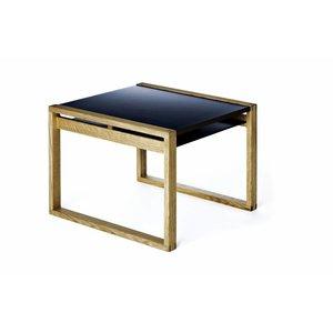 Collect Furniture Kindertisch Frame Table